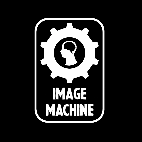 Imagemachinefilms.com